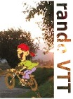 vtt-saint-prim.jpg