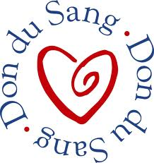 Don du sang à Saint-Prim